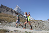 Matterhornlauf Zermatt (957) Foto