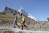 Matterhornlauf Zermatt (958) Foto