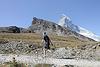 Matterhornlauf Zermatt (959) Foto