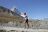 Matterhornlauf Zermatt (960) Foto