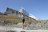 Matterhornlauf Zermatt (961) Foto