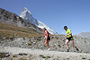 Matterhornlauf Zermatt (962) Foto