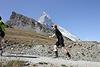 Matterhornlauf Zermatt (965) Foto