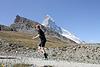 Matterhornlauf Zermatt (966) Foto