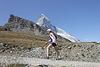 Matterhornlauf Zermatt (969) Foto