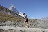 Matterhornlauf Zermatt (970) Foto