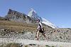 Matterhornlauf Zermatt (971) Foto