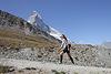 Matterhornlauf Zermatt (972) Foto