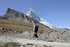 Matterhornlauf Zermatt (973) Foto