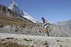 Matterhornlauf Zermatt (974) Foto