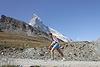 Matterhornlauf Zermatt (975) Foto