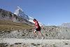 Matterhornlauf Zermatt (978) Foto