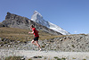 Matterhornlauf Zermatt (979) Foto