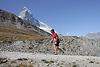 Matterhornlauf Zermatt (980) Foto