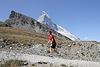 Matterhornlauf Zermatt (981) Foto