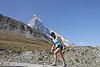 Matterhornlauf Zermatt (983) Foto