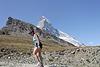Matterhornlauf Zermatt (984) Foto