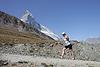 Matterhornlauf Zermatt (985) Foto