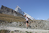 Matterhornlauf Zermatt (986) Foto