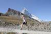 Matterhornlauf Zermatt (987) Foto