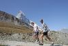 Matterhornlauf Zermatt (988) Foto