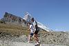 Matterhornlauf Zermatt (989) Foto