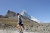 Matterhornlauf Zermatt (990) Foto
