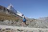 Matterhornlauf Zermatt (991) Foto