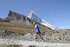 Matterhornlauf Zermatt (992) Foto