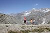 Matterhornlauf Zermatt (993) Foto
