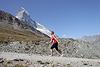 Matterhornlauf Zermatt (995) Foto