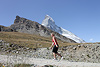 Matterhornlauf Zermatt (996) Foto