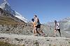 Matterhornlauf Zermatt (997) Foto
