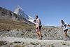 Matterhornlauf Zermatt (998) Foto