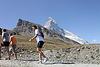 Matterhornlauf Zermatt (1000) Foto