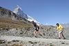 Matterhornlauf Zermatt (1006) Foto