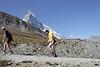 Matterhornlauf Zermatt (1008) Foto