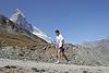 Matterhornlauf Zermatt (1010) Foto