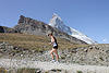 Matterhornlauf Zermatt (1014) Foto