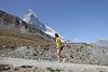 Matterhornlauf Zermatt (1015) Foto