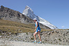 Matterhornlauf Zermatt (1021) Foto