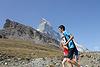 Matterhornlauf Zermatt (1025) Foto