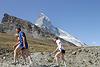 Matterhornlauf Zermatt (1026) Foto