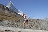 Matterhornlauf Zermatt (1028) Foto