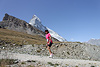 Matterhornlauf Zermatt (1030) Foto