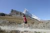 Matterhornlauf Zermatt (1031) Foto