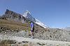 Matterhornlauf Zermatt (1032) Foto