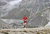 Matterhornlauf Zermatt (1033) Foto