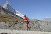 Matterhornlauf Zermatt (1035) Foto