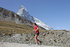 Matterhornlauf Zermatt (1036) Foto